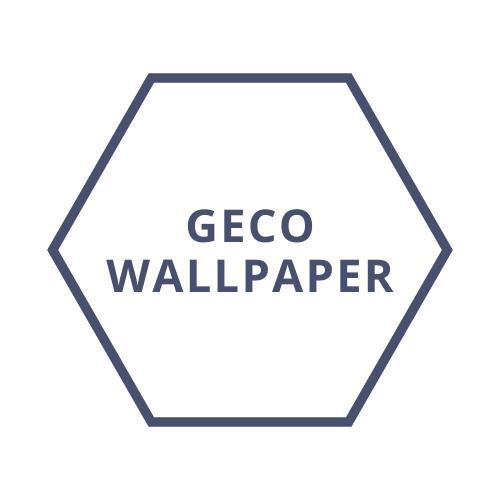 (Italiano) Geco Wallpaper