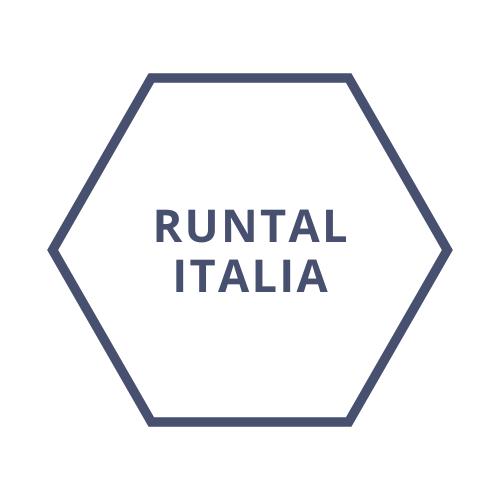 (Italiano) Runtal Italia