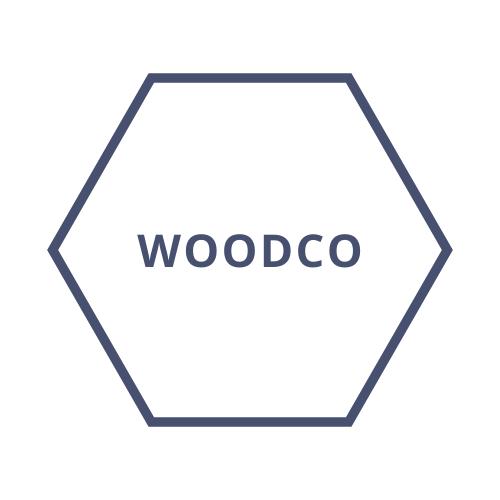 (Italiano) Woodco