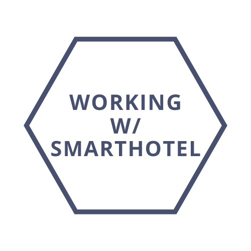 (Italiano) Smarthotel