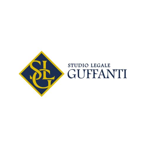 (Italiano) Studio Legale Guffanti