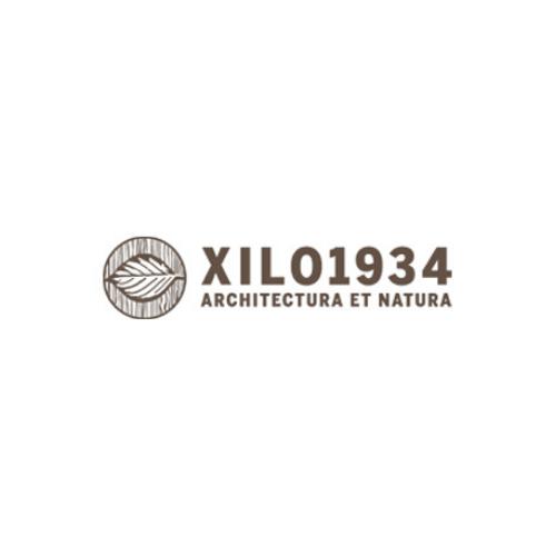 (Italiano) Xilo1934