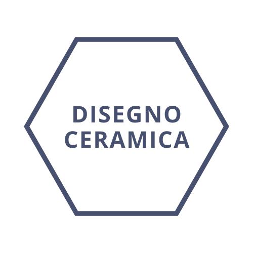 (Italiano) Disegno Ceramica